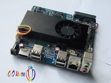 nano itx reviews
