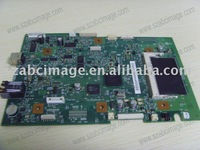 100% good quality formatter board,mother board,logic board for HP M2727NF CC370-60001