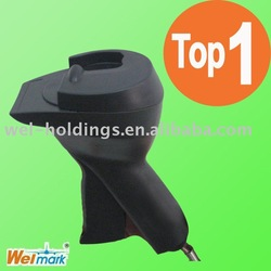 WMD401 anti theft system(free shipping)(China (Mainland))