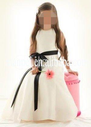Детское платье Manpei line