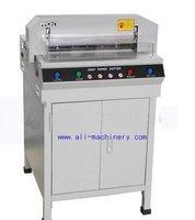 XC-digital Precise Paper Cutter/XC-Hydraulic Paper Cutter