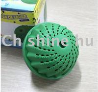 free shipping New arrival Eco Laundry Ball, Magnetic Washing Ball Environmental super magic decontamination laundry balls