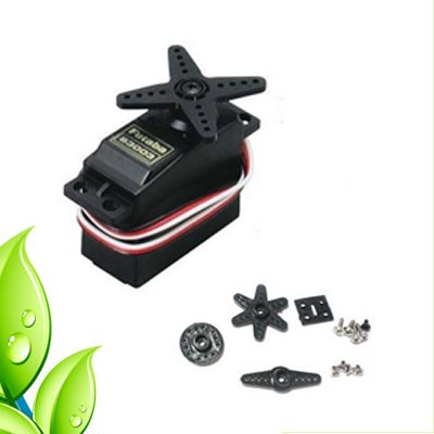 Futaba S3003 Servo for R/C Car Boat Plane free shipping(China (Mainland))