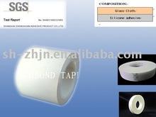 popular fiberglass insulation tape