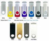 Promotion 4GB/8GB/16GB/32GB/64GB OEM USB pen flash drive offer LOGO print serivece