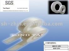 wholesale fiberglass insulation tape