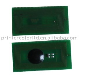 toner chip reset for Ricoh C2500 3000