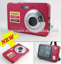 popular brand digital camera