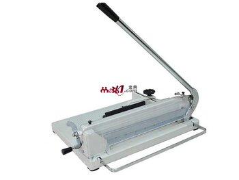 XC-manual paper cutter/XC-A3size paper cutter/XC-A3 paper cutting machine