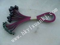 Infinit 126 Printhead data cable