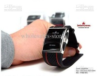 2011 new lowest price 20pcs and high quality LED ODM Intercrew Wristwatches Watch watches kjmvft