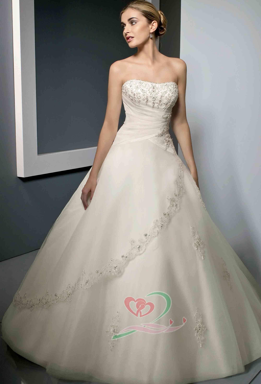 handmade wedding dresses hippie handmade wedding dresses Handmade Wedding Dresses Hippie 53