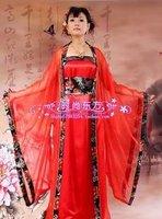 ancient costume  Performance Costume, Art Costume, exy Costume, Women Costume, Carnival Costume, Character Costume