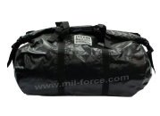 MIL-FORCE WR-1 WATER RESISTANT TURNOUT BAG (100L)