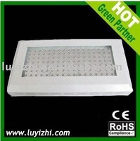 Hydroponics 300W LED Grow Light