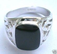 onyx ring promotion