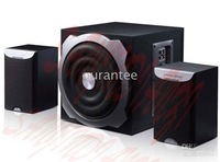Special   wholesale   2.1 Speaker ,  Fen A520  Consumer Electronics