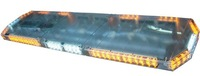 48 inches LED Lightbar