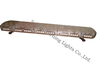 48 inches 1W LED Lightbar