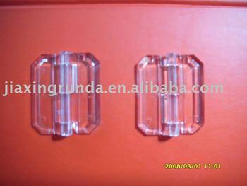 Wholesale yakeli hinge hinge furniture hinge,Acrylic hinge hinge