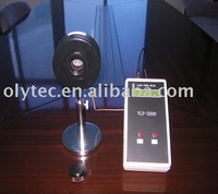 VLP-2000 laser power meter, laser energy meter, power meter,  0-2w