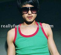Wholesale High Fashion anti-UV Sunglasses, Fashion Polaroid sport Sunglasses
