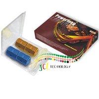 Free sipping  Magnetic Fuel saver car power saver,fule saver,Vehicle fuel saver,gas saver 4pcs/set SP-04