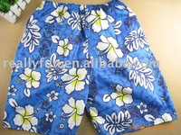 10pcs/lot, Wholesale high fashion hot shorts, men's beach shorts, fashion colorful shorts/ beach short pants