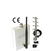 FOR iPhone GSM Mobile Phone Signal Booster, Repeater