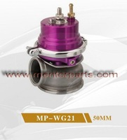 Wastegate /Waste Gate50MM ( high quality, have stock, fast shipping! )MP-WG21