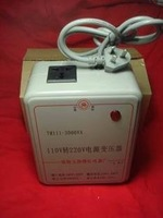 transformer 3000W 220V-110V home industry high power