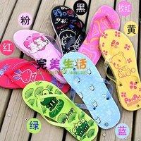 Sandals Flat Sandals Woman sandals Hot sandals Flip flop, Sandal, Slipper, ladies' slipper, Promotion Slipper eva slipper