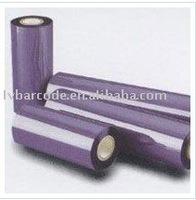 LV TR5040 General wax Ribbon