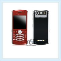 wholesale free shipping genuine low price quad band phone 8110 for  Clear the stocks only hotsale