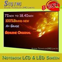 N101L6-LOD