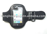 Free shipping Universal Sport armband case for iphone 3G&3GS&4G