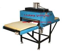 popular sublimation transfer machine
