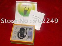 New Fashion Hearing Aid Mini hearing aid  hearing aids ear amplifier