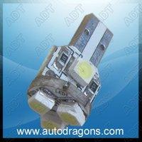led smd lamp/automotive led smd lamp/t5 smd lamp