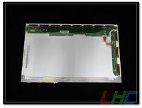 "13.1"" WXGA LCD Display Screen B131EW01 V.1 LCD monitor for AUO TFT Glossy 1280 X 800"