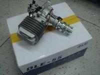 DLE 55 55CC GAS Engine