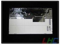 CLAA089NA0ACW 8.9' WSVGA 1024X600 LCD panel TFT Glossy
