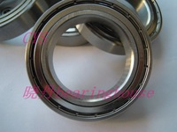 whosale and retail quality stainless steel 440C 6911 6911ZZ 55X80X13 mm deep groove ball bearing