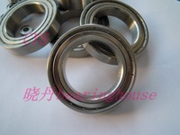 whosale and retail quality stainless steel 440C 6016 6016ZZ 80X125X22 mm deep groove ball bearing