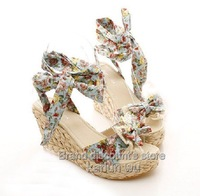 Free shipping-fashion Sexy sandal,lady High heel sandal,lady leisure shoes