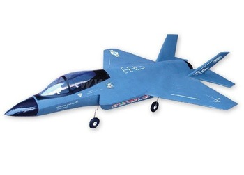 Free Shipping Remote glider plane model aircraft aircraft - the drone - han dao jet - 804 - F35 fighter empty machine