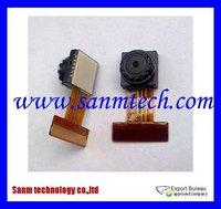 Cheap 1.3megapixel camera lens module for mobile phone,DV,handheld PDA,flex cable and base on MT9M112_misoc1320 CMOS sensor