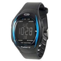 Decathlon Heart Rate Monitor KALENJI CW 100 - Taobao Mall