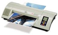 Hot Laminator 320 laminator machine A3 laminator hight quality guarante 100%