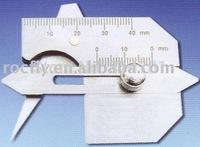 WG-10B welding gauge HJC40B